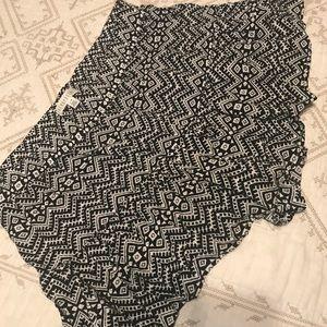 Aeropostale soft shorts